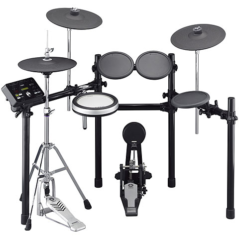 E-Drum Set Yamaha DTX532K