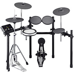 Yamaha DTX532K « Electronic Drum Kit