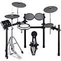 Electronic Drum Kit Yamaha DTX532K