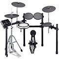 Yamaha DTX532K  «  E-Drum Set