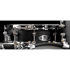 Pearl Reference Pure RFP1465S#C124