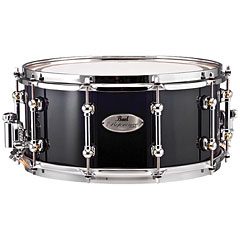 Pearl Reference Pure RFP1465S#C124 « Snare drum