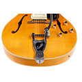 E-Gitarre Guild X-175 Manhattan BLD