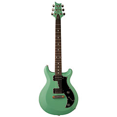 PRS S2 Mira Dots SG « Electric Guitar