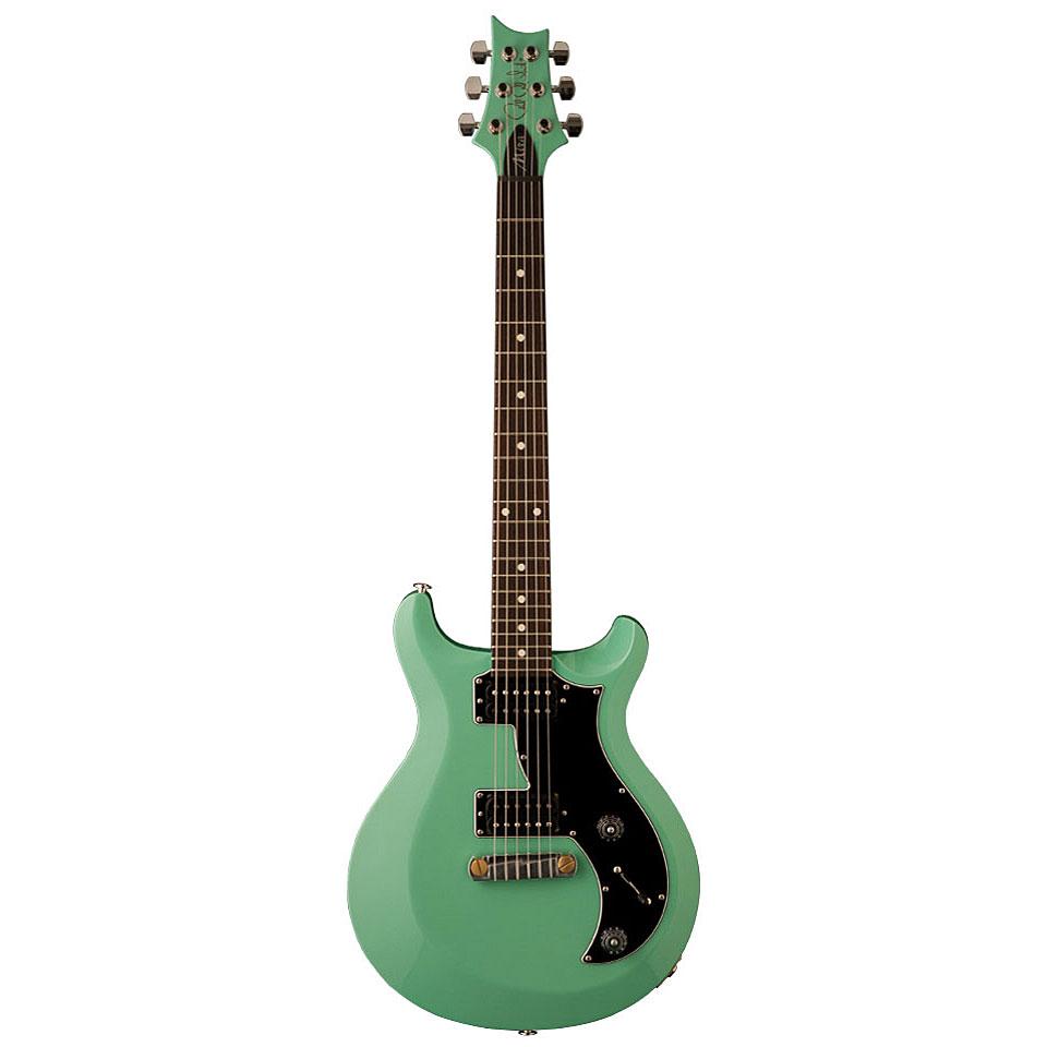 prs s2 mira electric guitar. Black Bedroom Furniture Sets. Home Design Ideas