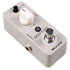 Mooer Grey Faze « Effets pour guitare électrique