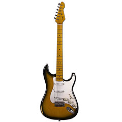 LsL Saticoy - Charlesetta « Electric Guitar
