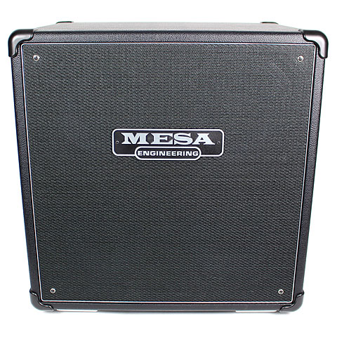 "Mesa Boogie Traditional Powerhouse 4x10""/Horn"