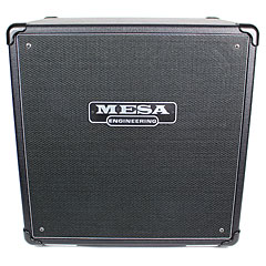 "Mesa Boogie Traditional Powerhouse 4x10""/Horn « Box E-Bass"