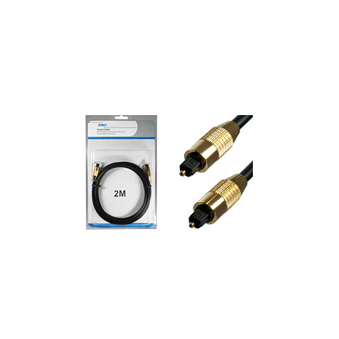 MPS Dinic Optical 2m