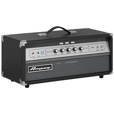 Topteil E-Bass Ampeg Classic V-4B