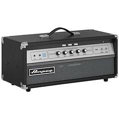 Ampeg Classic V-4B « Topteil E-Bass