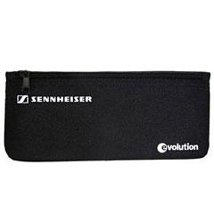 Sennheiser Microphone Bag evolution « Accessoires microphone