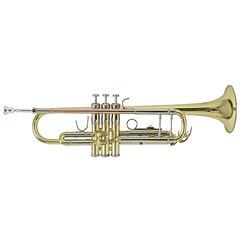 Bach TR501 « Perinettrompete