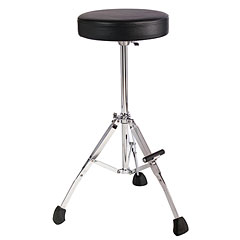 Gibraltar Compact Performance GGS10T « Drum Throne