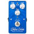 Effektgerät E-Gitarre Suhr Shiba Drive reloaded