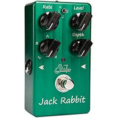 Suhr Jack Rabbit « Pedal guitarra eléctrica
