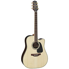 Takamine GD51CE-NAT « Acoustic Guitar