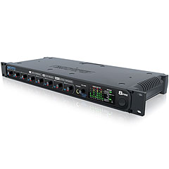 MOTU 8-Pre USB « Audio Interface
