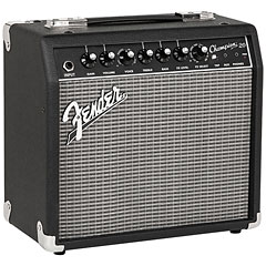 Fender Champion 20 « Guitar Amp