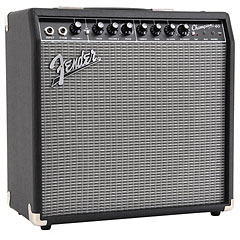 Fender Champion 40 « Guitar Amp