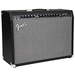 Fender Champion 100 « Guitar Amp