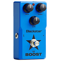 Blackstar LT Boost « Guitar Effect