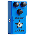 Pedal guitarra eléctrica Blackstar LT Boost