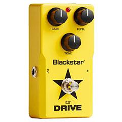 Blackstar LT Drive « Guitar Effect