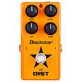 Effets pour guitare électrique Blackstar LT Dist