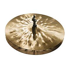 "Sabian Artisan 15"" Hats « Cymbale Hi-Hat"