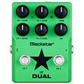 Guitar Effect Blackstar LT Dual
