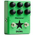 Effets pour guitare électrique Blackstar LT Dual