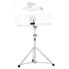 Latin Percussion LP981 « Stand percussions