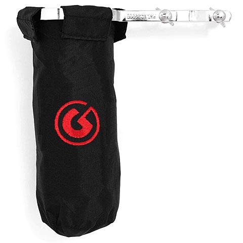 Drum Zubehör Gibraltar Drum Sticks Holder