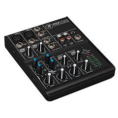 Mackie 402-VLZ4 « Mixer