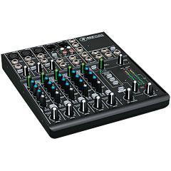 Mackie 802-VLZ4 « Console de mixage