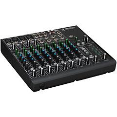 Mackie 1202-VLZ4 « Console analogique