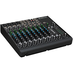 Mackie 1202-VLZ4 « Mixer