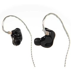 InEar StageDiver SD-2 « Auriculares In Ear