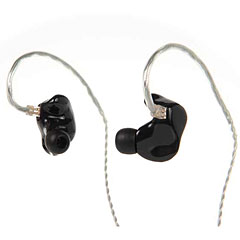 InEar StageDiver SD-3 « Auriculares In Ear