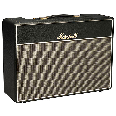 Ampli guitare, combo Marshall Vintage handwired MR1973X