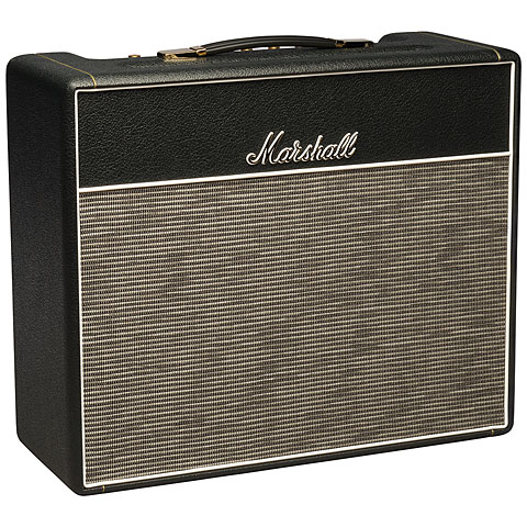 E-Gitarrenverstärker Marshall MR1958X
