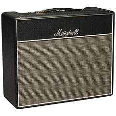 Marshall MR1958X « Amplificador guitarra eléctrica