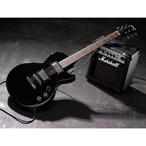 Marshall GAP Guitar Kit Lefthand