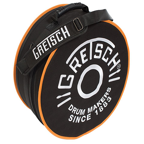 Gretsch GR-5514SB