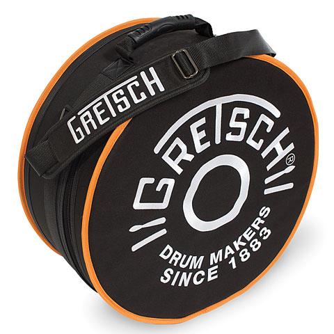 Gretsch Drums GR-6514SB