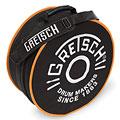 Custodia per batteria Gretsch Drums GR-6514SB
