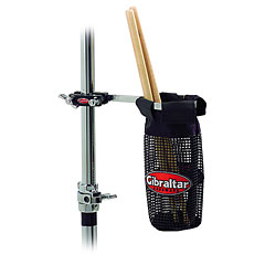 Gibraltar SC-DSH Deluxe « Drum Accessory