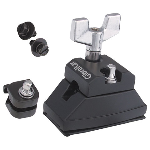 Gibraltar Super Tom Mount  Bracket